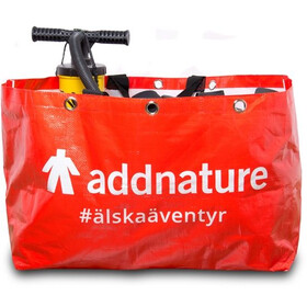 addnature Adventure Box Calle red